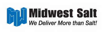 Midwest Salt-Commercial Salt delivery