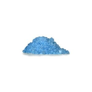 Thawrox Bulk Treated rock salt