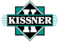 Kissner salt supplier