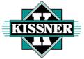 Kissner salt supplier