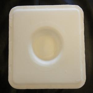 25lb Brine Block for water softener