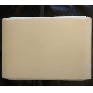 25lb brine block 2