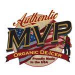 MVP Organic Liquid Deicer