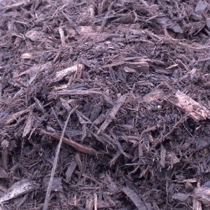 All-Bark-Mulch