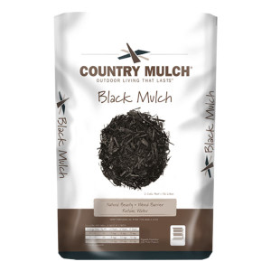Packaged-Black-Mulch