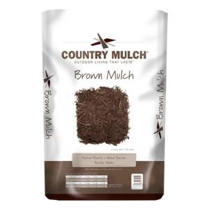 Packaged-Brown-Mulch