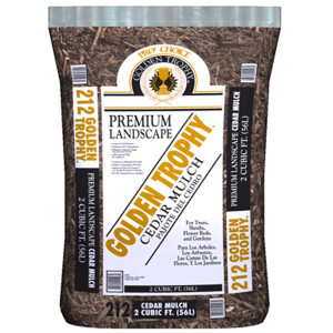 Packaged-Cedar-Mulch