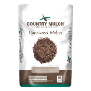 Packaged-Hardwood-Mulch