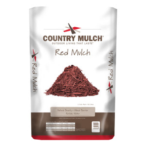 Packaged-Red-Mulch