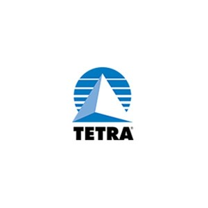 Tetra Calcium Flake ice melter