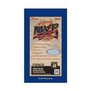 MVP Ice Melt -10 degree Deliver