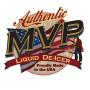 MVP Liquid Ice Melter
