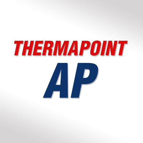 ThermaPoint AP Liquid Deicer