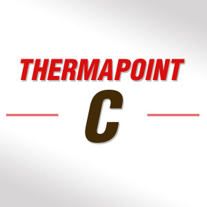 Liquid Anti-icer- Thermapoint C
