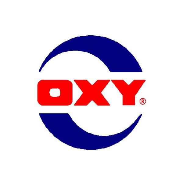 OXY calcium chloride Ice Melt