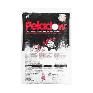Peladow