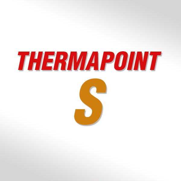 Liquid Deicer- Thermapoint S