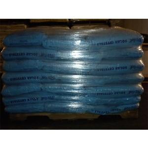 Solar Salt Full Pallet
