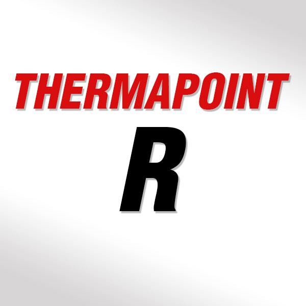 Thermapoint R liquid Ice Melt