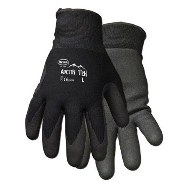 Arctik-Tek-work-Glove