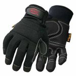 Fleece-Lined-Utility-Glove