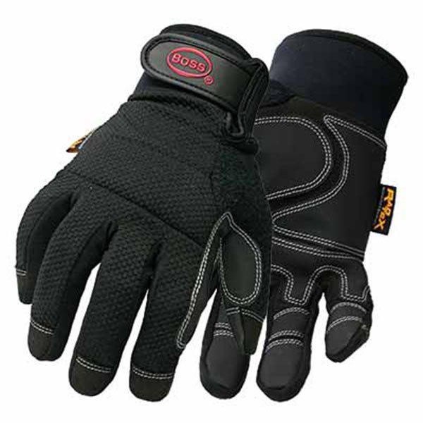 Fleece-Lined-Utility-Glove