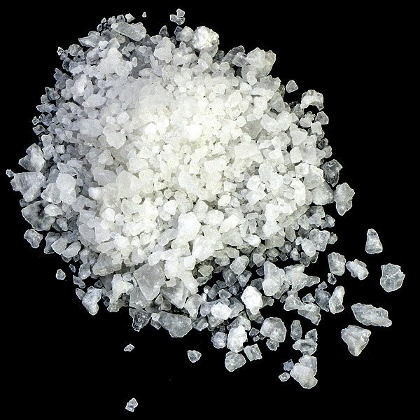 Industrial-Crystal