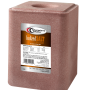 50lb Iodized Feed Salt Block