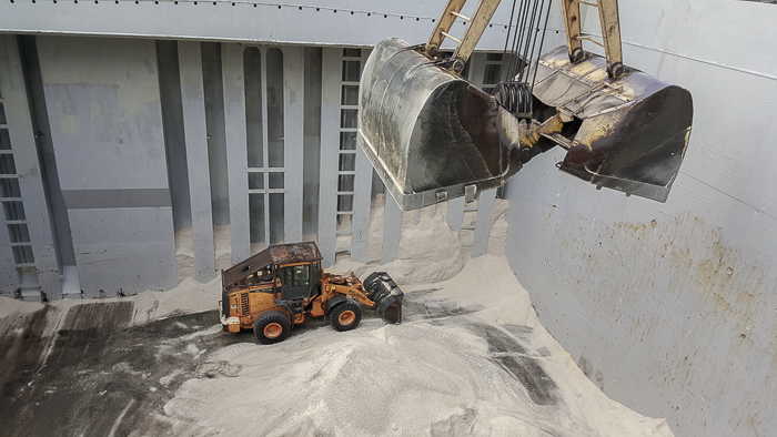 Salt in vessel1_1